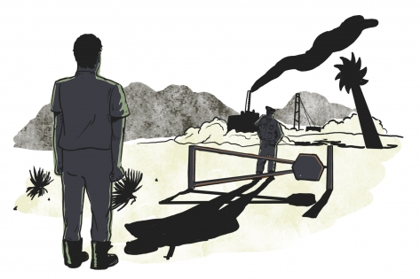 Mining In Mexico