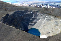 MountRoyalProposedMine.png