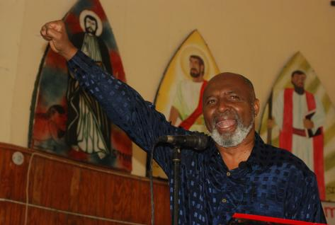 Wadner Pierre Fr.Jean-Juste, Haiti , 6janv, 2008 179.JPG