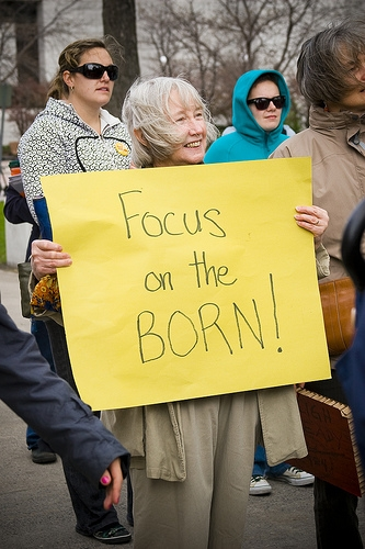 focus on the born.jpg