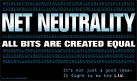 net neutrality.jpg