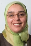 samira_laouni.jpg