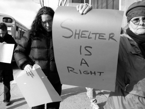 shelter.jpg