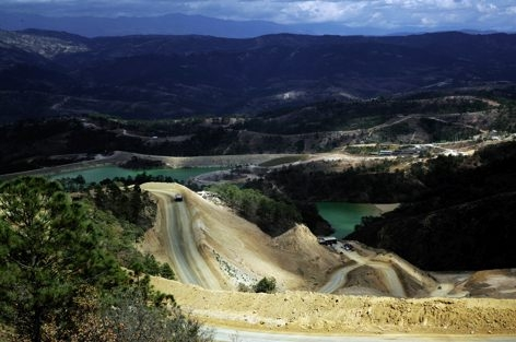 tailings-marlin-01-08.jpg