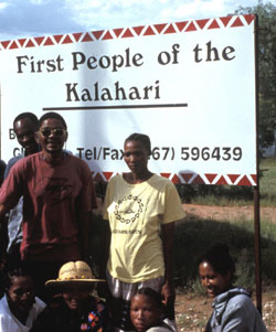 first-people-of-the-kalahar.jpg