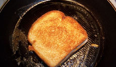grilled-cheese_fp.jpg