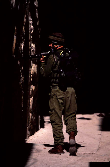 hebron_rounds04.jpg