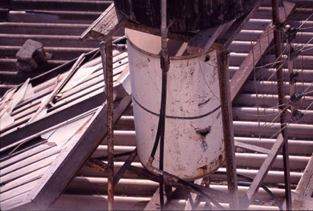 rafah_watertank02.jpg
