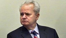 milosevic_fp.jpg