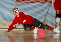 goalball_web.jpg
